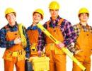 Начало ремонта в сталинке — Все подробности ремонта